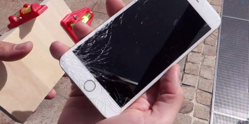 conserto de iphone em brasilia