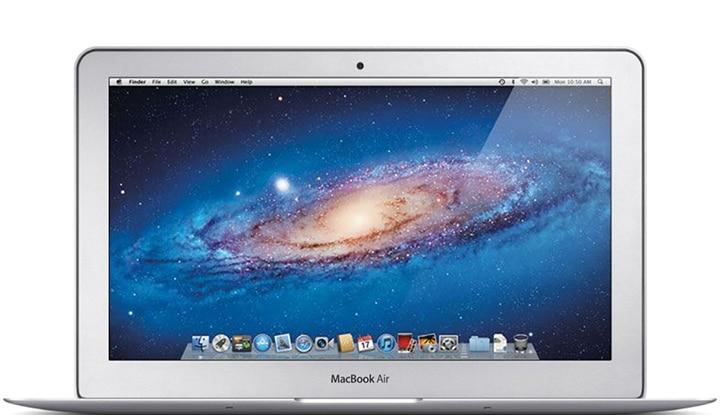 """Conserto e Peças """"MacBook Air 11 (meados de 2012)"""