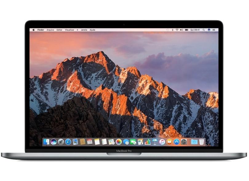 MacBook Air 11(Mid 2012)