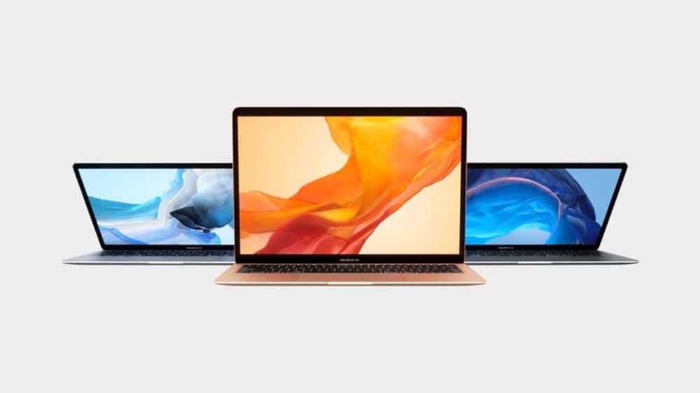 assistencia tecnica apple df