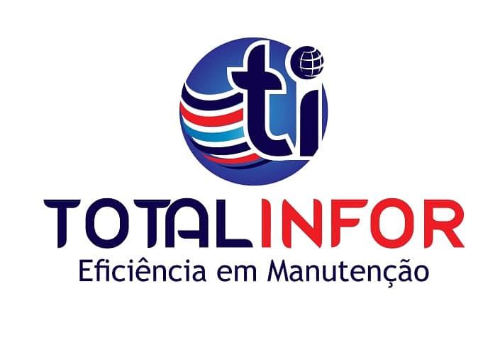assistencia macbook total infor