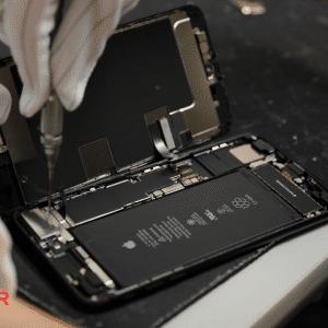bateria Origina iphone