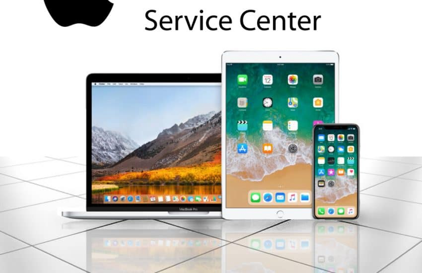 assistencia tecnica apple