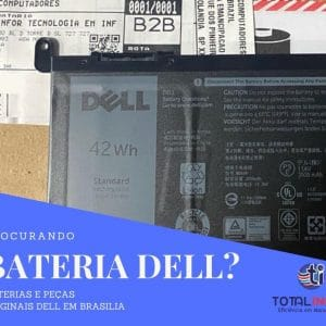 Bateria Original Dell Inspiron 13 7378, 13 5000, 5378, 5368, 15 7579, 5567, 5568, 5578, 7570, 7569, Inspiron 5000, 7000, 17 5000