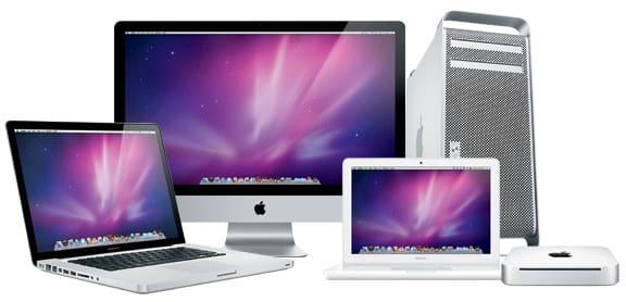Conserto de Apple Recusado pelo Centro de Serviço Autorizado Apple