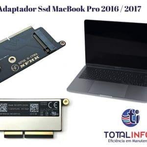 upgrade macbook pro 2016, upgrade macbook pro 2017