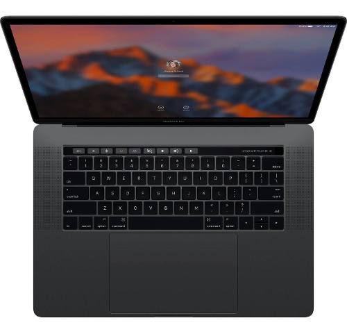 macbook 15 2016 2017